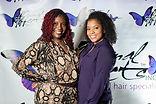 Sisterlocks Networking Picture.jpg