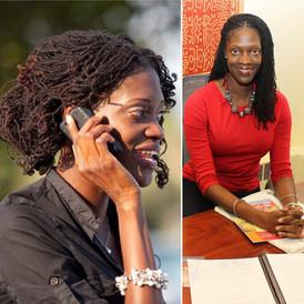 Sisterlocks Business Look.jpg