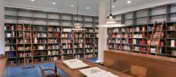 tall_library_shelving