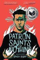 Patron+Saints+of+Nothing.jpeg