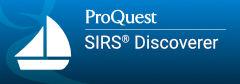 logo-sirs-discoverer.jpg
