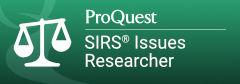logo-sirs-researcher.jpg