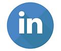 icona linkedin.png
