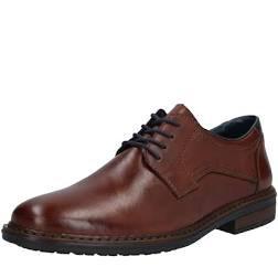 derby réf 16541 brown