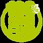 Logo-100CotonBio-300x300.png