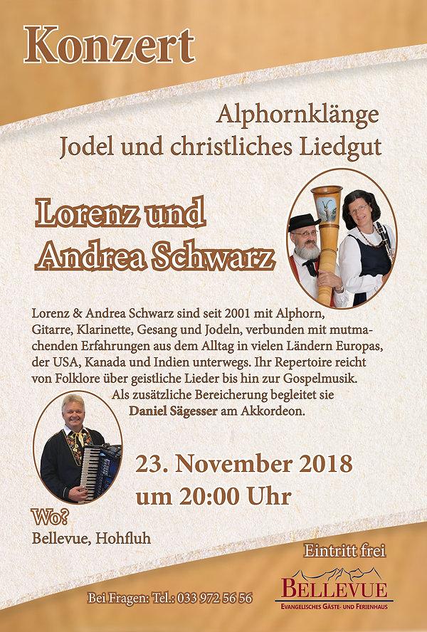 Konzert Alphorn 18b.jpg