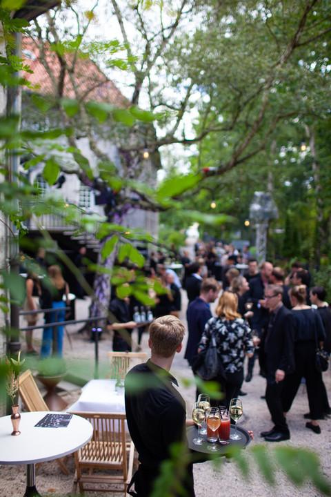 Eventfotografie Berlin