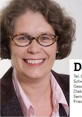 Homepage Doris.png