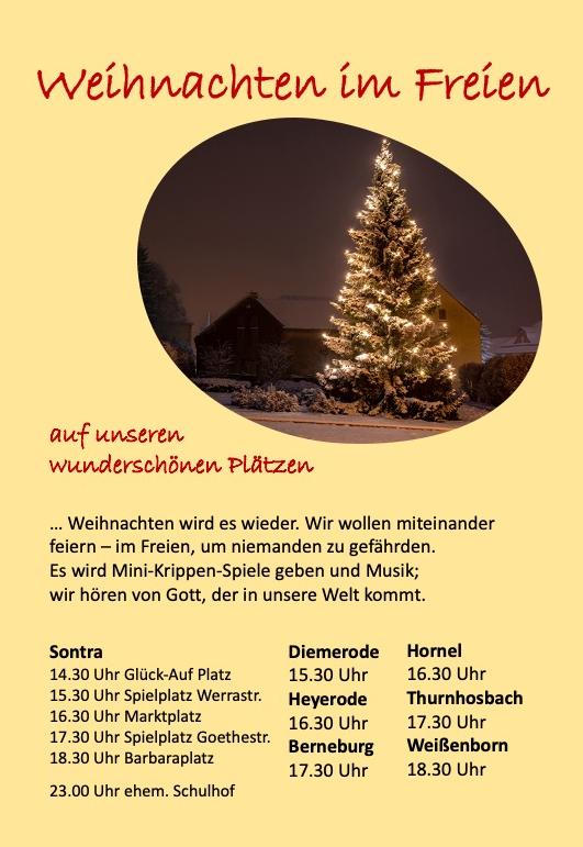 Homepage_WeihnachtsGodi.png