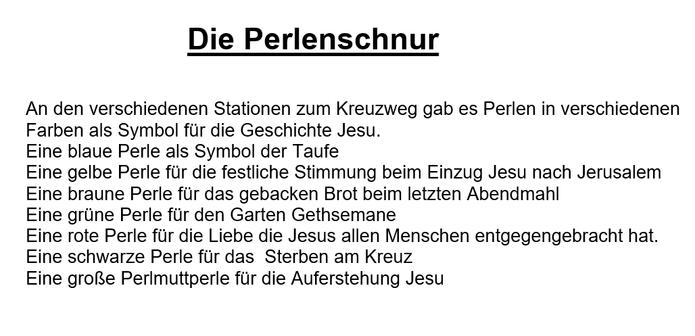 9a Perlenschnur.png
