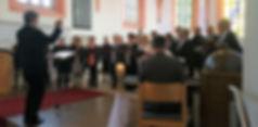 Kirchenchor_edited.jpg
