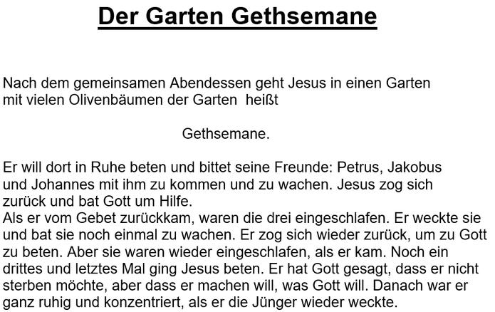 3a Gethsemane.png