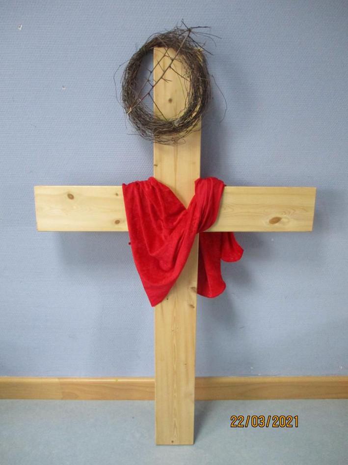 6b Am Kreuz.JPG
