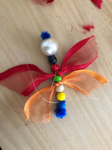 9c Der Schmetterling.JPG
