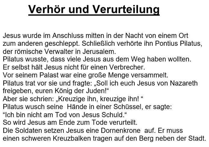 5a Verhör und Verurteilung.png