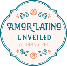 Wedding Pro.png