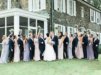 Wedding Party-71.jpg