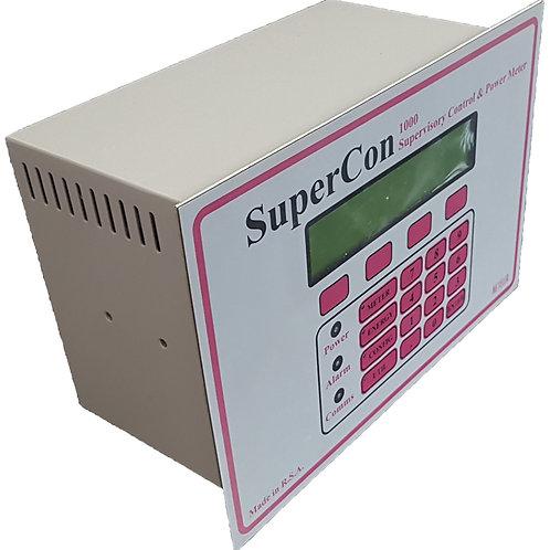 SuperCon 1000/2000