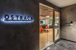 Ostraca office