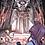 Thumbnail: Блоссомы 666