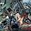 Thumbnail: Marvel: 75 Лет Чудес