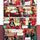 Thumbnail: 7 магий. Книга 2. Против всех!