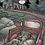 Thumbnail: Ключи Локков. Том 1. Добро пожаловать в Лавкрафт