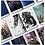 Thumbnail: Black Library. Искусство Warhammer 40,000