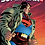 Thumbnail: SUPERMAN YEAR ONE #2 (OF 3) MILLER COVER (MR)