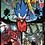 Thumbnail: Sonic. Выпуск 1. Нежелательные последствия