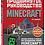 Thumbnail: Minecraft. Продвинутое руководство. 3-е издание