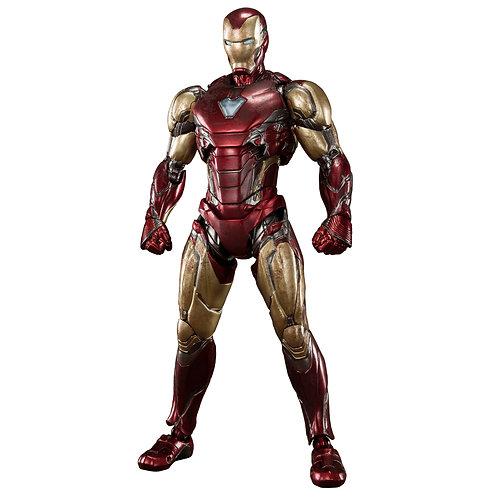 Фигурка S.H.Figuarts Avengers: Endgame Iron Man Mark 85 -(Final Battle) Edition