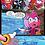 Thumbnail: Sonic. Выпуск 3. Битва за Остров Ангела