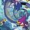 Thumbnail: Sonic. Выпуск 2. Судьба доктора Эггмана