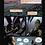 Thumbnail: Марсианские хроники