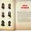Thumbnail: Dungeons & Dragons. Герои и их снаряжение