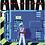 Thumbnail: AKIRA KODANSHA ED GN VOL 02