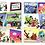 Thumbnail: Looney Tunes: В чём дело, док?