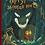 Thumbnail: Артур и золотая нить