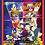 Thumbnail: Sonic. Выпуск 4. Заражение
