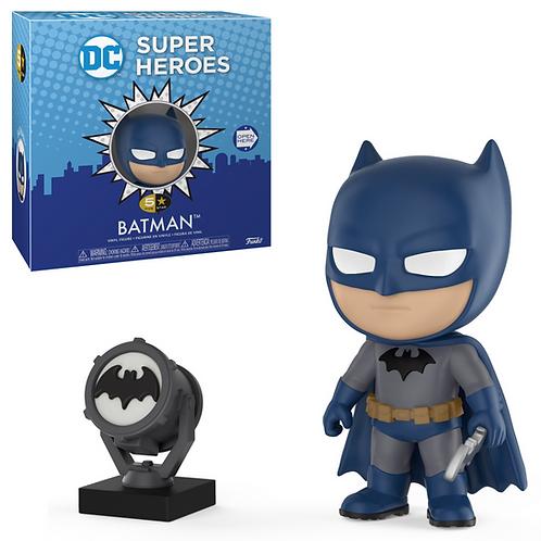 "Фигурка Funko Pop! DC Super Heroes ""Batman"""