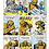 Thumbnail: Стэн Ли. Лучшее