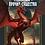 Thumbnail: Dungeons & Dragons. Чудовища и прочие существа
