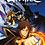 Thumbnail: Аватар: Легенда об Аанге. Книга 4. Дым и тень (мягкий)