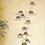 Thumbnail: World of WarCraft. Энциклопедия Азерота: Восточные королевства