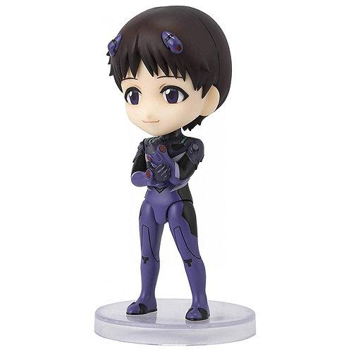 Фигурка Figuarts Mini Evangelion Shinji Ikari
