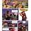 Thumbnail: Фрижель и Флуффи. Выпуск 3. Оригинальный блок