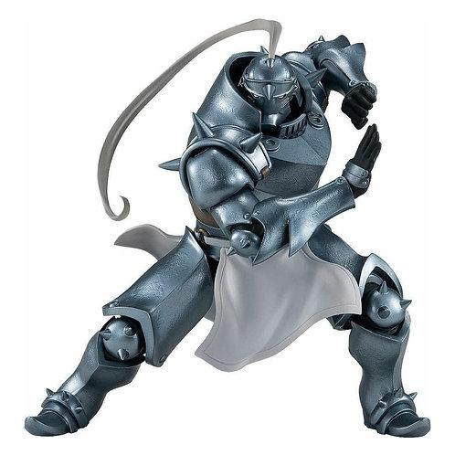 Фигурка POP UP PARADE Fullmetal Alchemist: Brotherhood Alphonse Elric