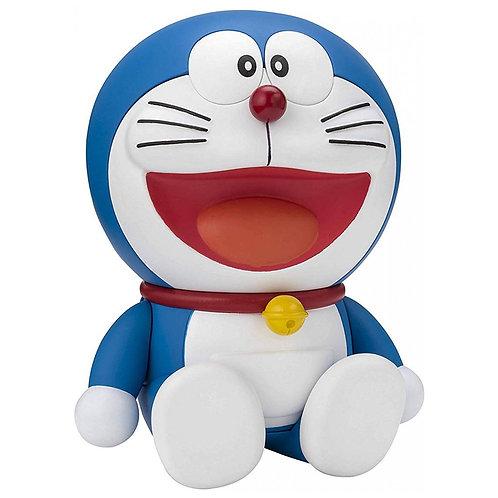 Фигурка Figuarts Zero Doraemon