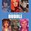 Thumbnail: The Art of Bubble